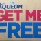 Aqueon Free Tank Celebration, Exclusively at Pet World