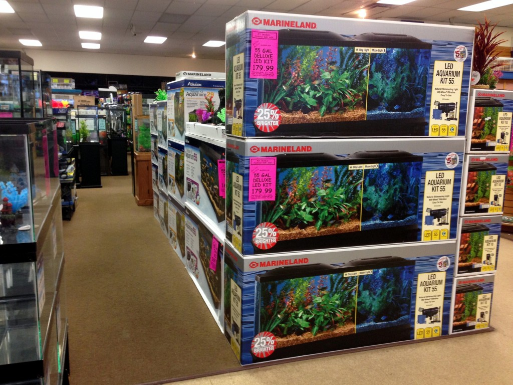 Used aquarium fish tank for sale - Aquarium Supplies Rochester Ny You Ll Find Marineland Aquarium Kits In Sizes From 10 To 55 Gallon 2017 Fish Tank Maintenance